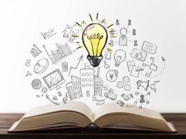 誰でも実践できるアイデアの出し方6選