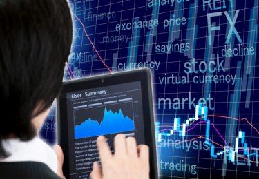 【徹底解説】FX投資スタイルはどれがおすすめ? FX運用の方法と種類