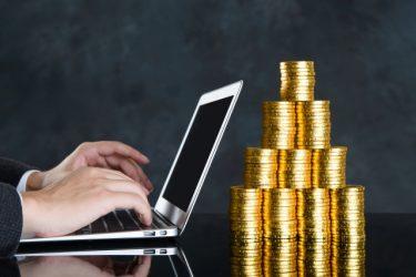 【副業で失敗しないために】収入を増やしたい方におすすめの稼げる副業10選